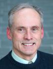 Jeff Strait