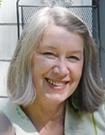 Meredith Hoppin